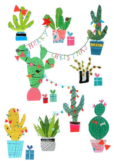 l-k-pope-brand-new-xmas-cactus-art-rainbow-brite-jpg