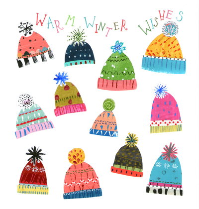 l-k-pope-brand-xmas-new-winter-hats-rainbow-brite-jpg