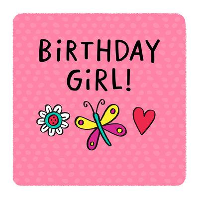 birthday-girl-flower-butterfly-heart-greetings-jpg