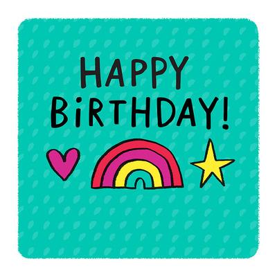 happy-birthday-heart-rainbow-star-greetings-jpg