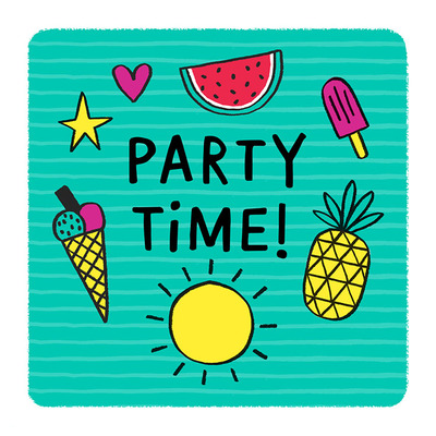 party-time-fruit-summer-pineapple-icecream-melon-greetings-jpg