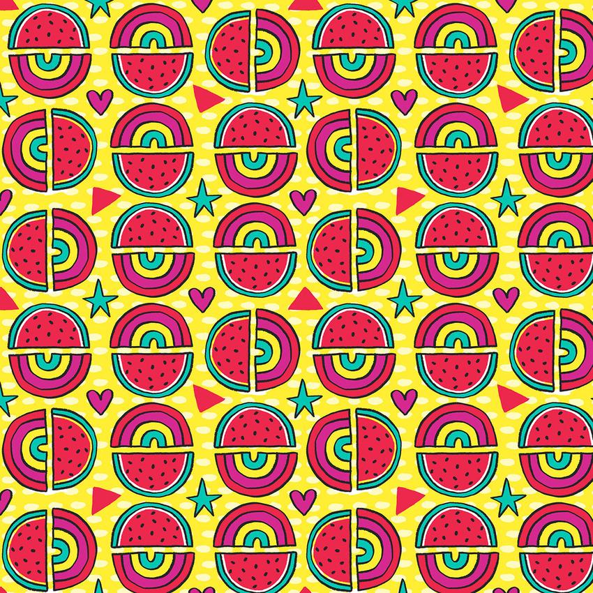 melon-rainbow-pattern.jpg