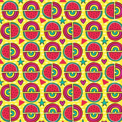 melon-rainbow-pattern-jpg