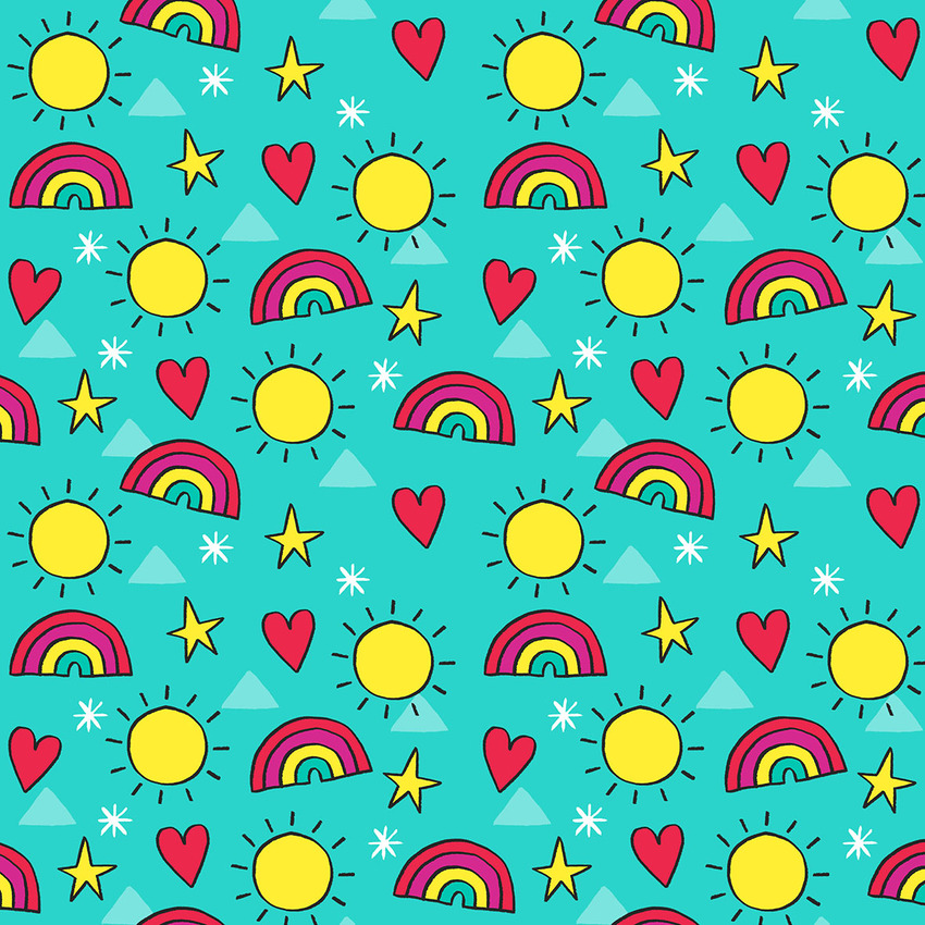 rainbow-heart-sunshine-pattern.jpg