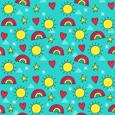 rainbow-heart-sunshine-pattern-jpg