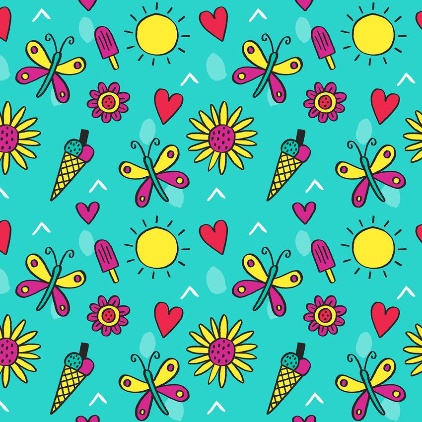 summer-butterfly-icecream-hearts-pattern.jpg