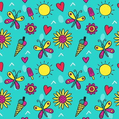 summer-butterfly-icecream-hearts-pattern-jpg