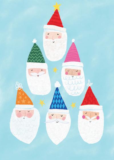 santa-faces-jpg