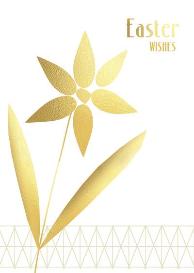golden-daffodil-jpg