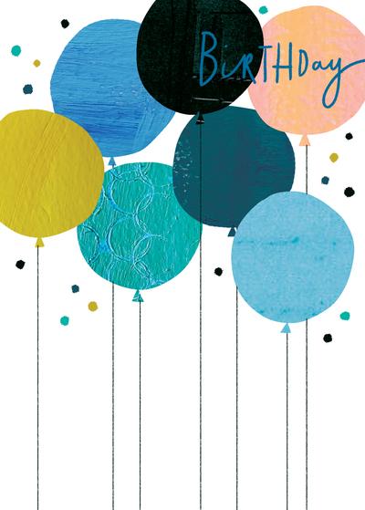 balloons-jpg-6