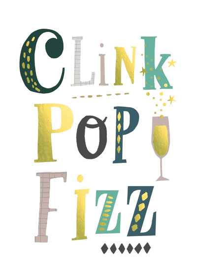 clink-pop-fizz-jpg