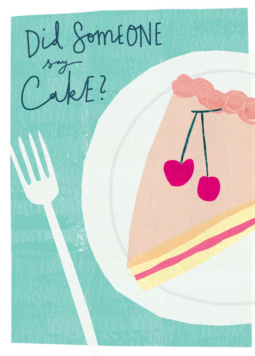 DID SOMEONE SAY CAKE.jpg