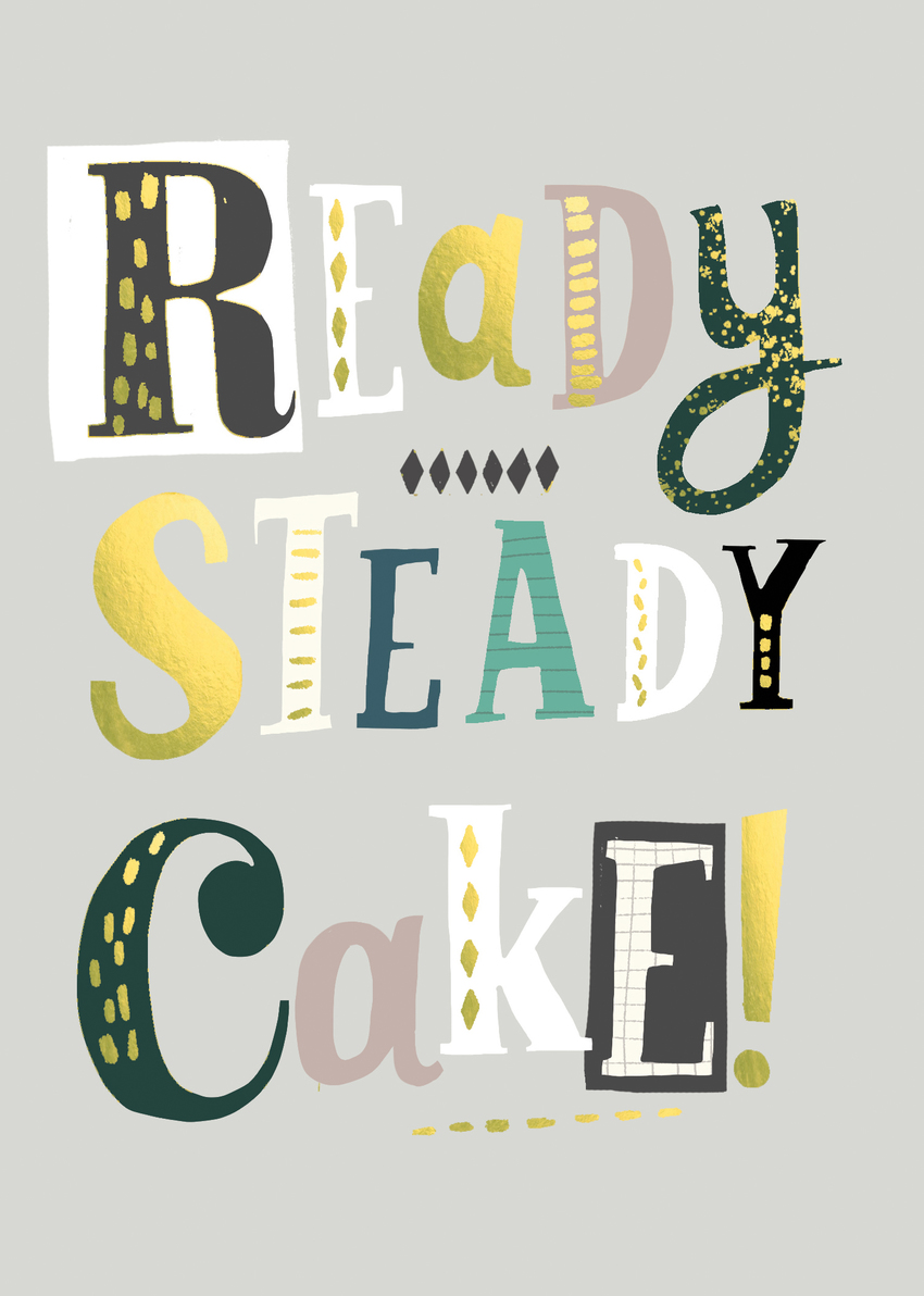 READY STEADY CAKE.jpg