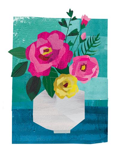 rose-vase-jpg