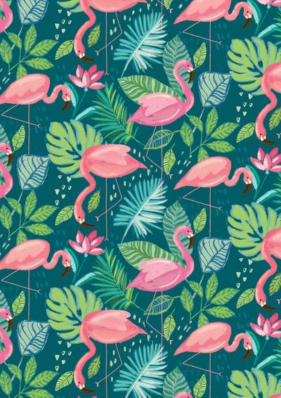 tropical-flamingos-jpg