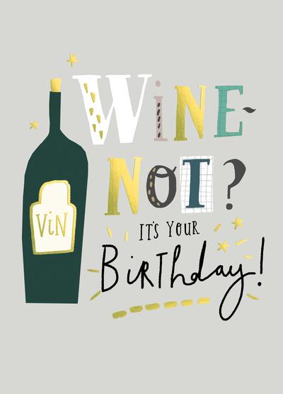wine-not-jpg