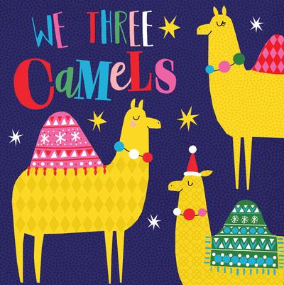 camel-jpg-5