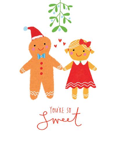 gingerbread-love-jpg