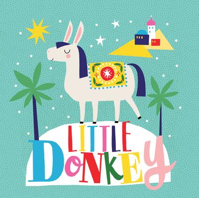 little-donk-jpg