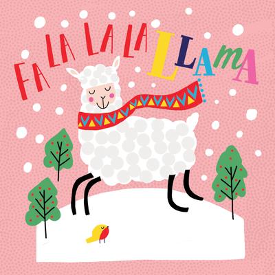 llama-jpg-3