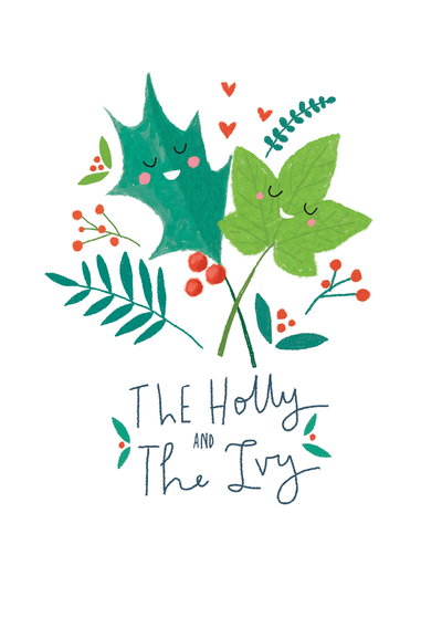 the-holly-and-ivy-jpg