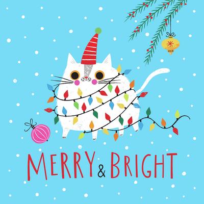 christmas-cat-lights-jpg