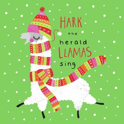 christmas-llama-scarf-jpg