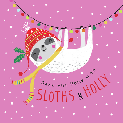 christmas-sloth-lights-jpg