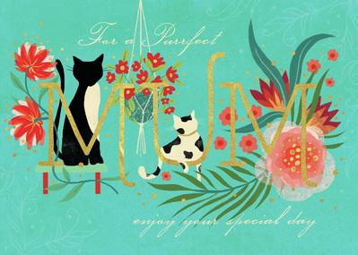 claire-mcelfatrick-floral-cats-mum-type-jpg