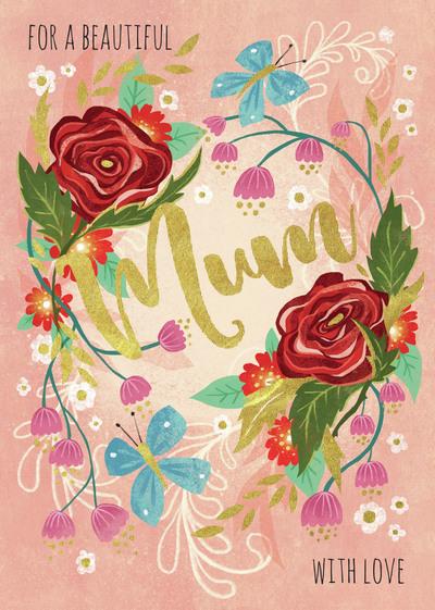 claire-mcelfatrick-oriental-floral-mum-type-jpg
