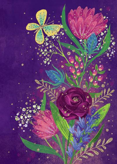 claire-mcelfatrick-floral-butterflies-jpg