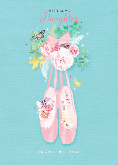 female-birthday-daughter-niece-floral-ballet-shoes-with-flowers-jpg