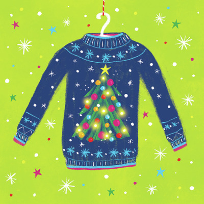 claire-mcelfatrick-bright-colour-christmas-jumper-jpg