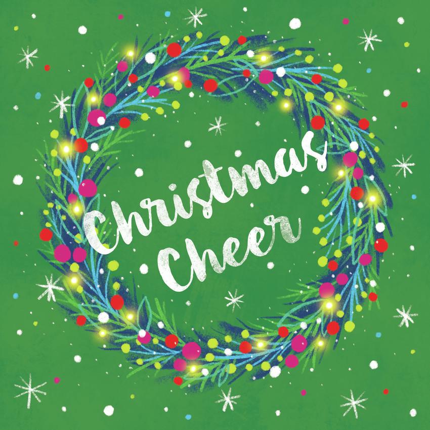 Claire McElfatrick bright colour wreath.jpg