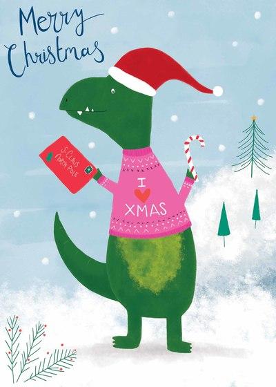 christmas-dinosaur-jpg