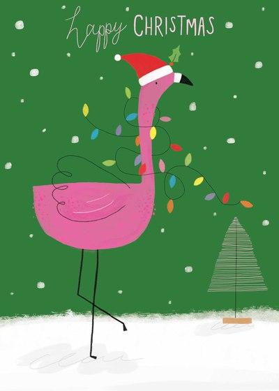 flamingo-and-christmas-lights-jpg