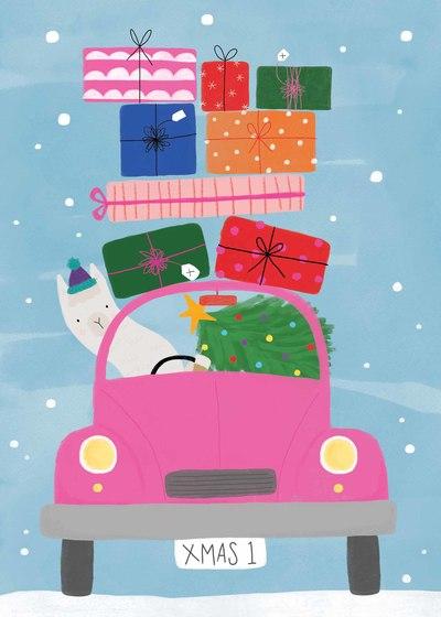 llama-in-car-christmas-presents-jpg