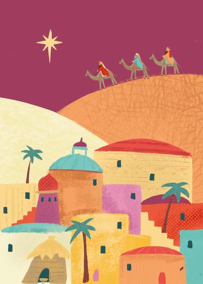 jsl-three-kings-nativity-religious-jpg