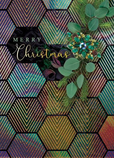 lsk-christmas-hexagon-wreath-jpg