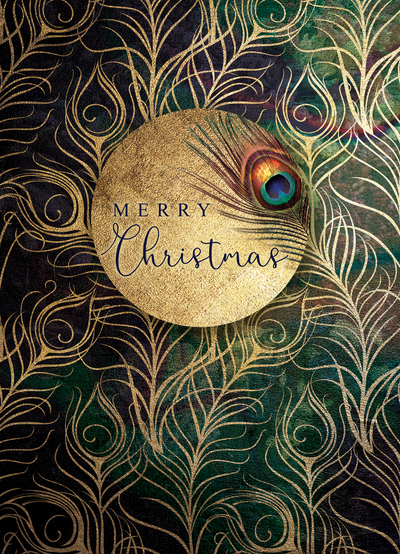 lsk-christmas-peacock-feather-repeat-jpg