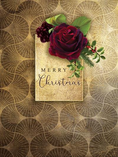 lsk-christmas-rose-retro-pattern-jpg