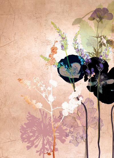 lsk-floral-meadow-sweet-peas-jpg