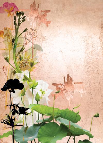 lsk-floral-meadow-wild-flower-jpg