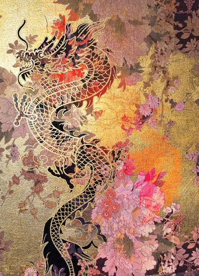 lsk-hong-kong-garden-dragon-jpg