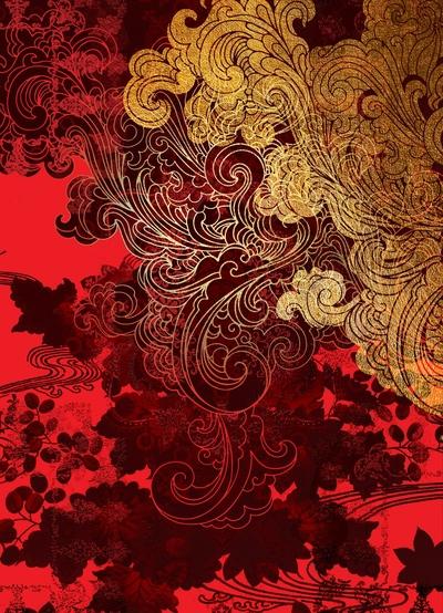 lsk-hong-kong-garden-red-wave-jpg