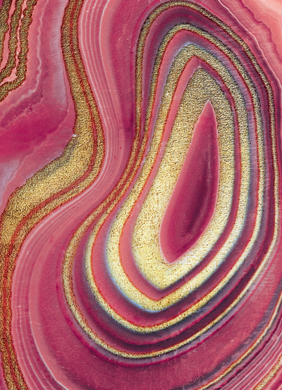 lsk-plum-gold-leaf-agate-marble-jpg