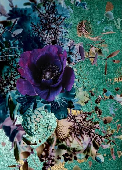 lsk-zoisite-emerald-floral-jpg