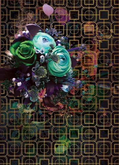 lsk-zoisite-floral-jewels-jpg