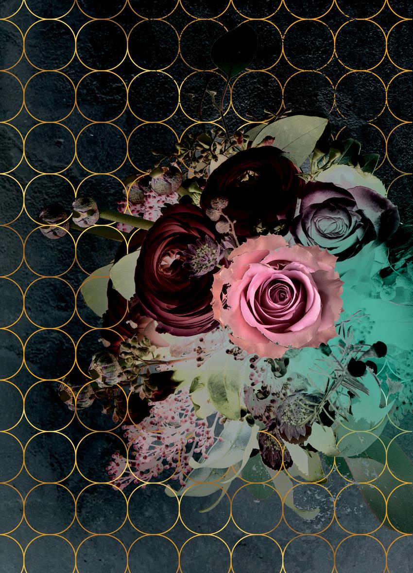 LSK Zoisite Floral.jpg
