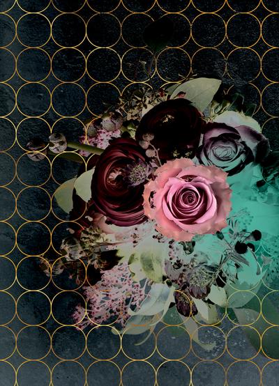 lsk-zoisite-floral-jpg